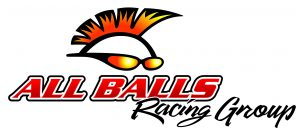 All Balls Racing Group