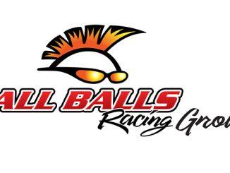All Balls Racing Group (678)