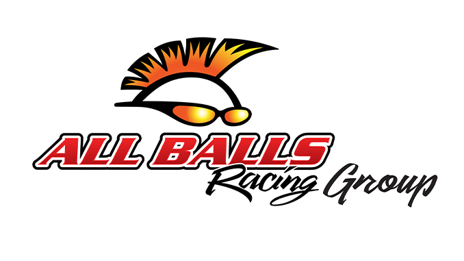 All Balls Racing Group (678)