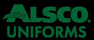 Alsco_UNIFORMS