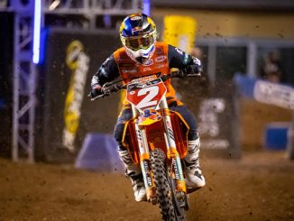 Cooper Webb - Salt Lake City - 2021 SX Champ (678)