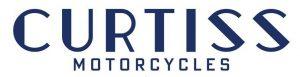 Curtiss Motorcycles logo (crop)