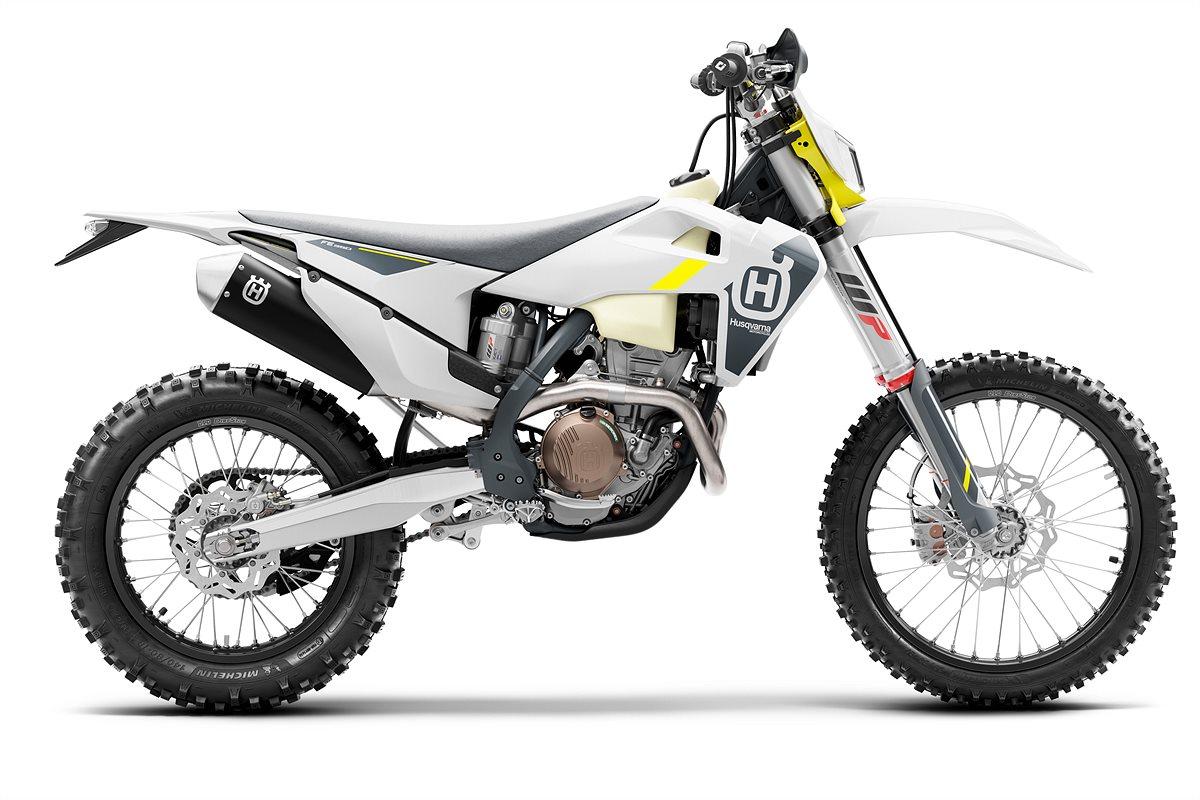 FE 350 2022 (2)