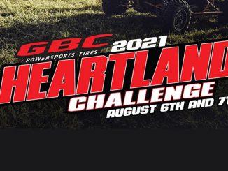 GBC Heartland Challenge Returns for 2021 (678)