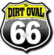 Dirt Oval 66