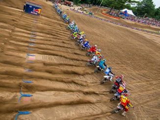 MX Sports Pro Racing Announces Move of 2021 Southwick National to July 10 (678)
