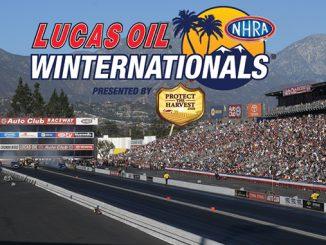 NHRA Winternationals (678)