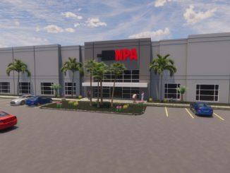 NPA Florida (678)