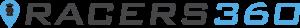 Racers360-logo-large