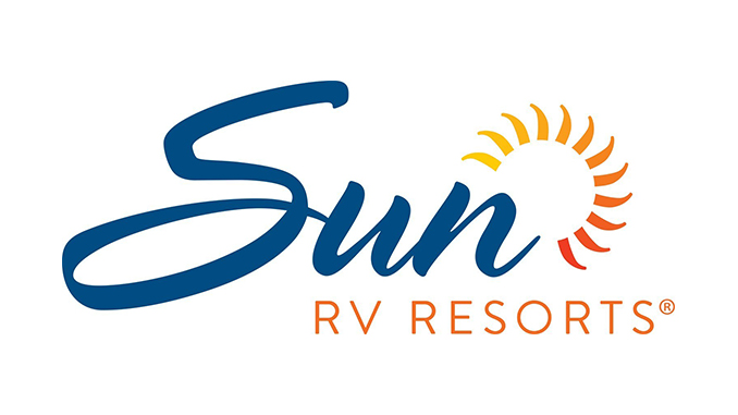 Sun_RV_Resorts_Logo (678)