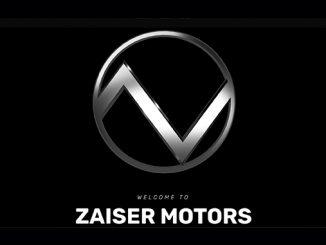 Zaiser Motors logo (678)