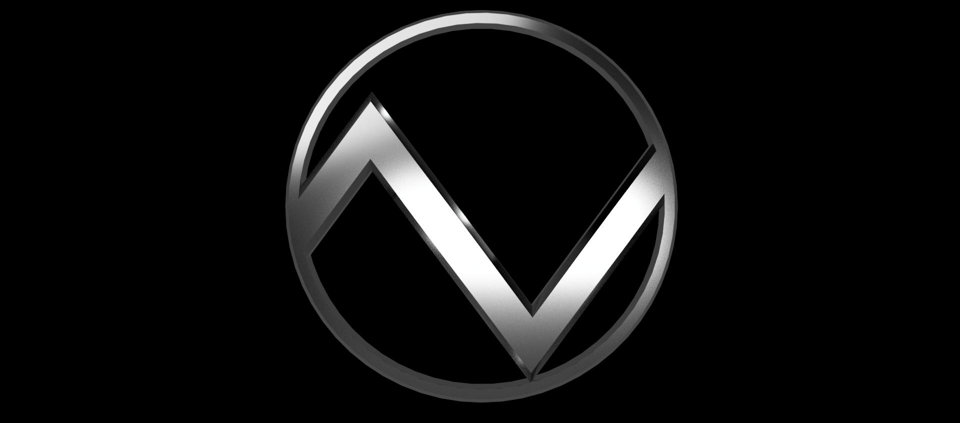 Zaiser-badge-1-v3.2