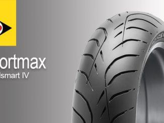 210511 Dunlop Sportmax Roadsmart IV (678)