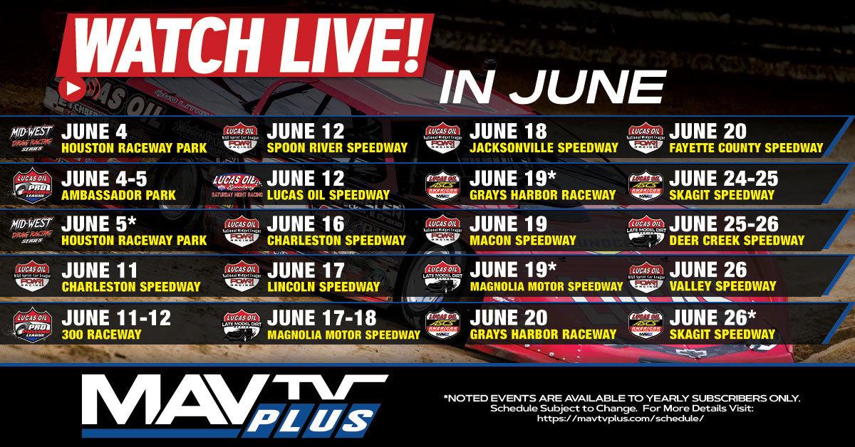 210601 MAVTV June Broadcast Schedule (2)