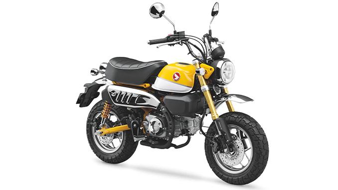 210602 Honda Monkey 125 recall (678)