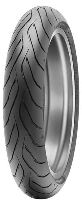 210603 Dunlop's New Sportmax Roadsmart IV (1)