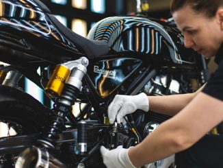 210604 Discover The Passion Behind The Norton Motorcycles Team (678)
