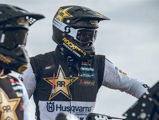 210604 Luciano Benavides, Skyler Howes - Rockstar Energy Husqvarna Factory Racing (678)