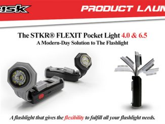 210608 The FLEXIT Pocket Lights Are Here! (678)