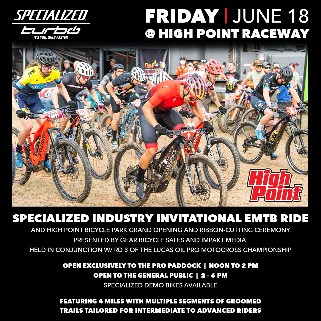 210610 Lucas Oil Pro Motocross Championship Welcomes Specialized Bicycles as New Partner for 2021 (1)