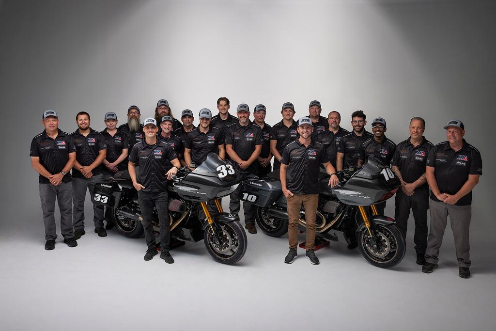 210611 Extend-Team-Both-Bikes_003