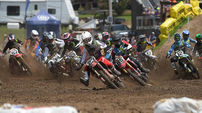 210616 Monster Energy AMA Amateur National Motocross Championship at Loretta Lynn's (678)