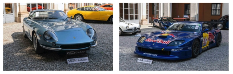 210617 RM Sotheby's Milan Auction (2)