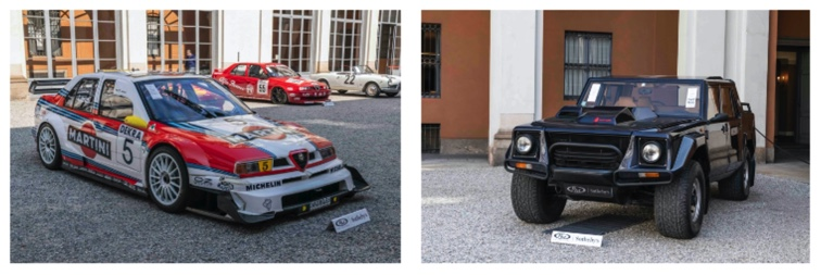 210617 RM Sotheby's Milan Auction (3)