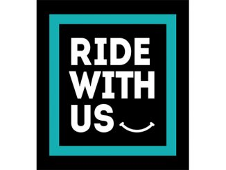 210621 Motorcycle Industry Council Unveils the Industry's Market Expansion Initiative- Ride With Us (678)