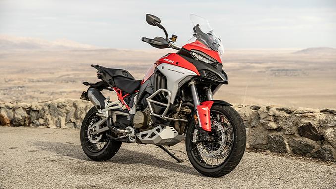210622 2021 Ducati Multistrada V4 S (678)