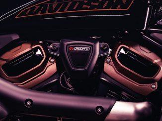 210622 Harley-Davidson Virtual Debut Announcement (678)