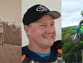210628 Dirt Buzz - Jim_Boschen (678)