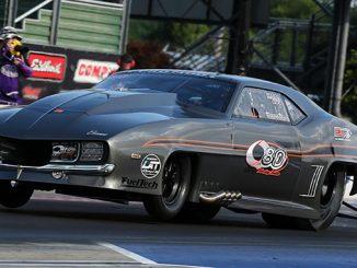 210628 Gonzalez picks up second E3 Spark Plugs NHRA Pro Mod win of season (678)