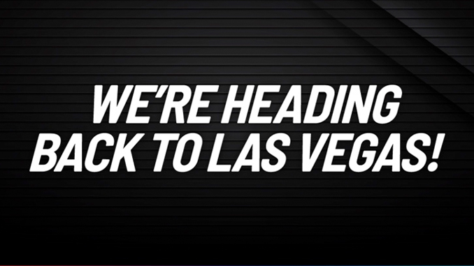 AIMExpo Rolling into Las Vegas for 2022 Show (678)