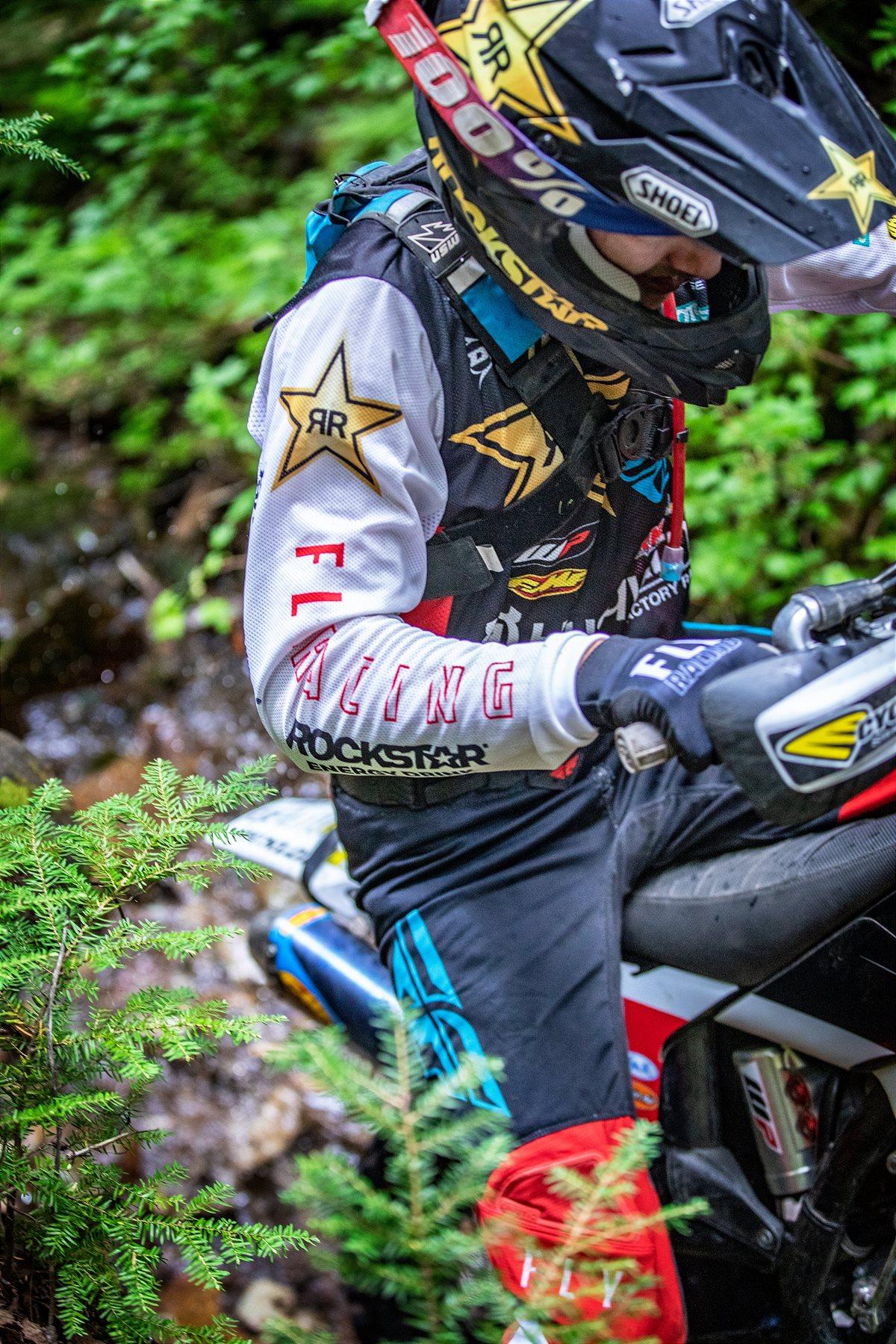 Colton Haaker - Silver Mountain Extreme-1