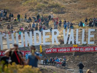 How to Watch- Toyota Thunder Valley National (678)