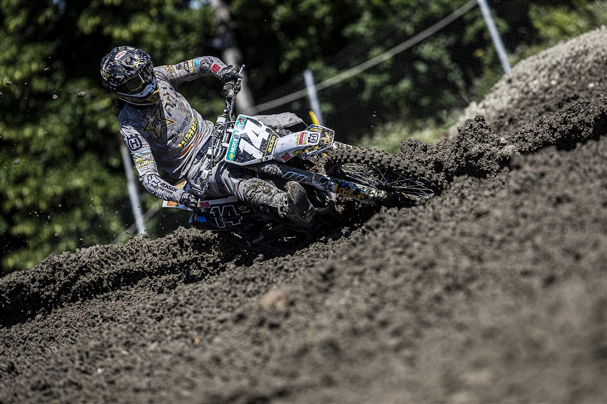Jed Beaton - Rockstar Energy Factory Racing Husqvarna-1