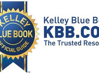 Kelly Blue Book - KBB.com (678)