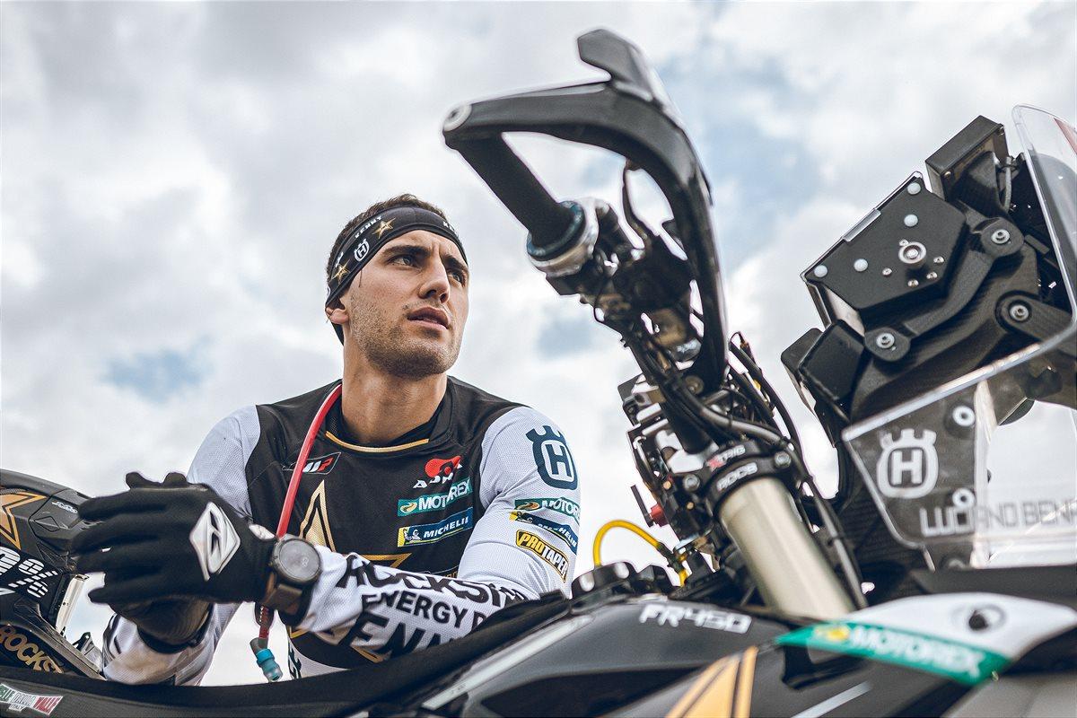 Luciano Benavides - Rockstar Energy Husqvarna Factory Racing-18