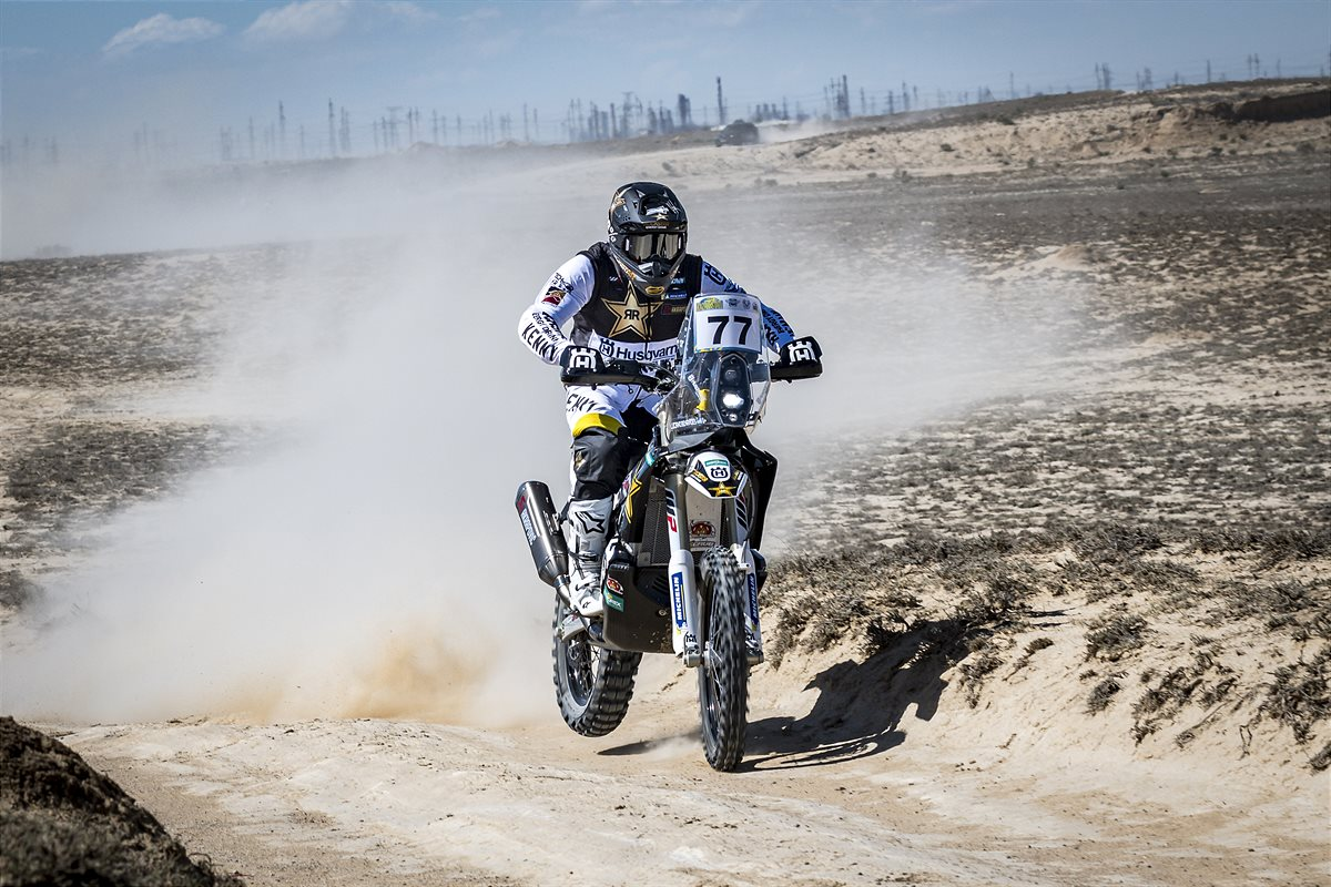 Luciano Benavides - Rockstar Energy Husqvarna Factory Racing-19
