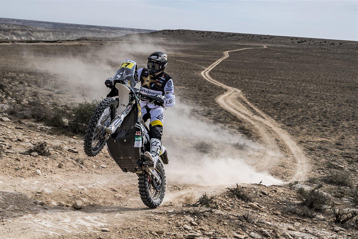 Luciano Benavides - Rockstar Energy Husqvarna Factory Racing-20