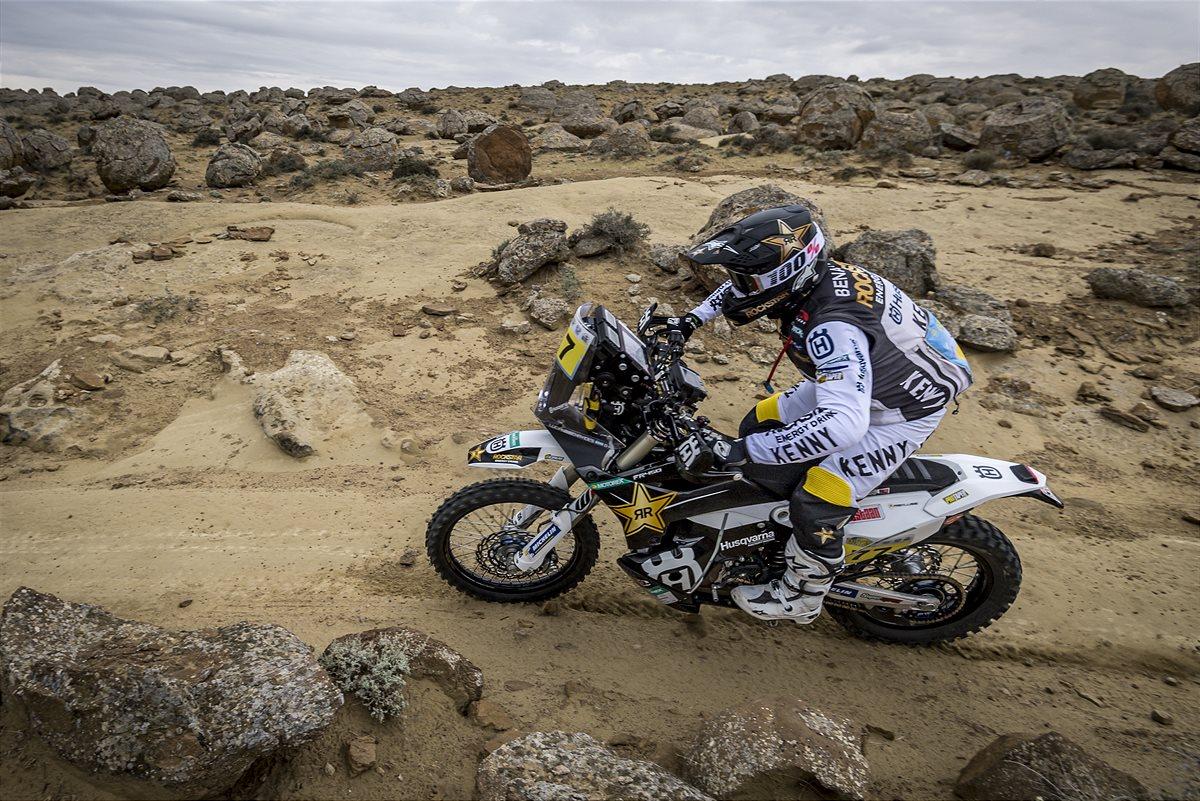 Luciano Benavides - Rockstar Energy Husqvarna Factory Racing-23