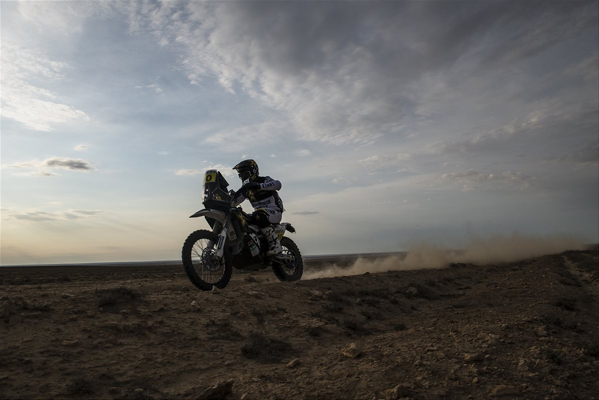 Skyler Howes - Rockstar Energy Husqvarna Factory Racing-11