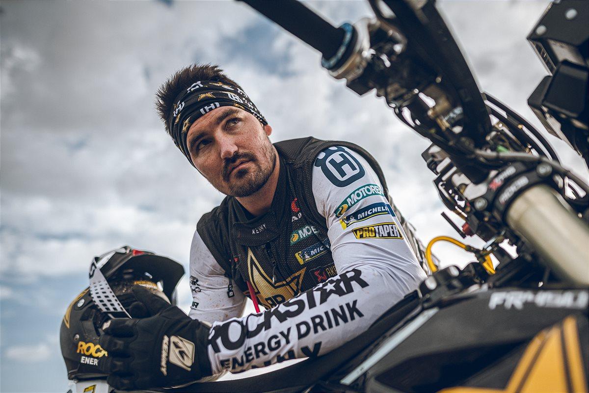 Skyler Howes - Rockstar Energy Husqvarna Factory Racing-3