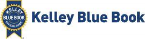 kelley_blue_book_logo
