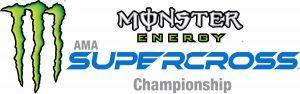 2022 Monster Energy AMA Supercross