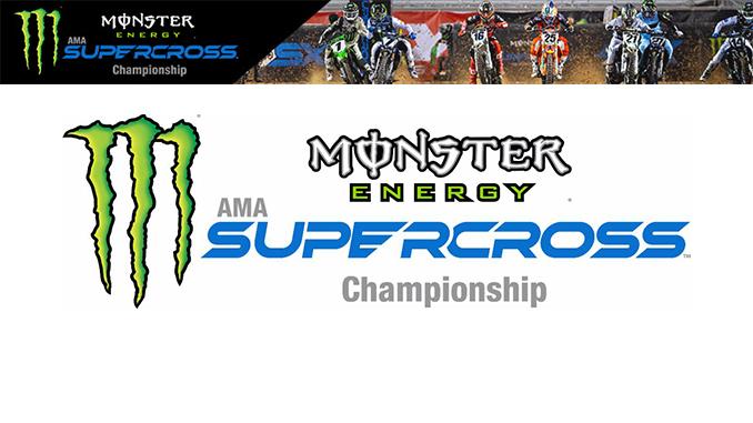 2022 Monster Energy AMA Supercross (678)