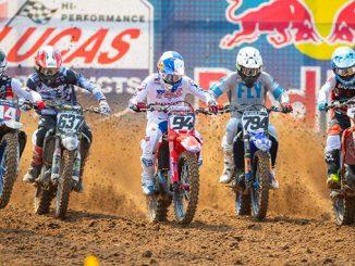 210704 RedBud National - Lucas Oil Pro Motocross (678)