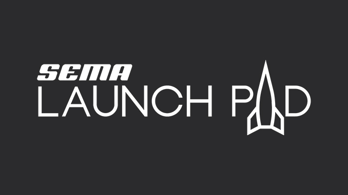 210705 SEMA Launch Pad Competition (678)