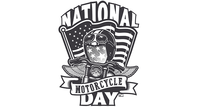 210707 National Motorcycle Day (678)